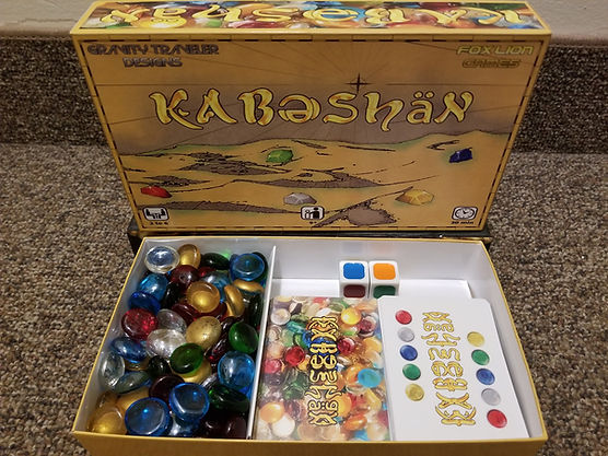 kabeshanbox2c.jpg