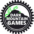darkmountain.png