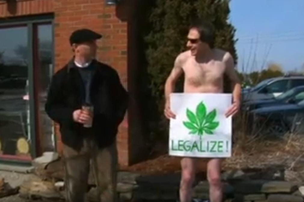 Revitalize Vermont 2008