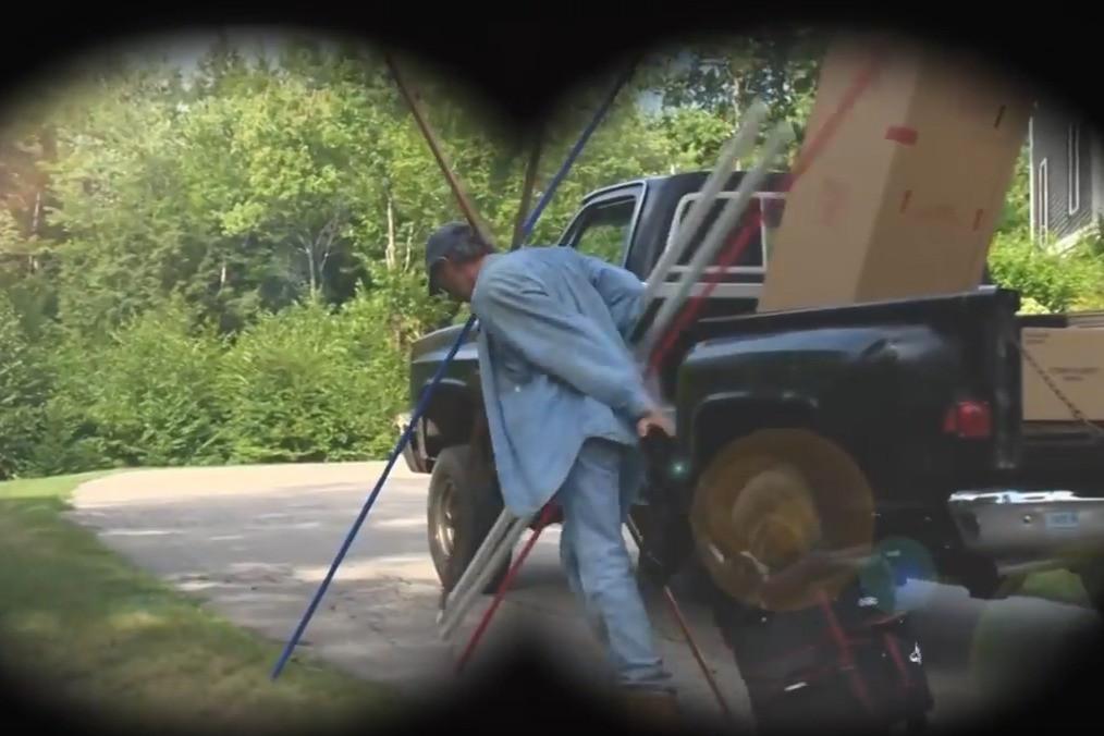 Al Terry Plumbing 2017