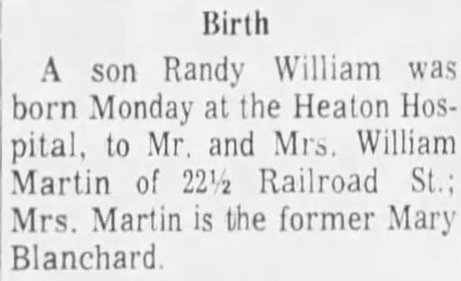 November 15 1965