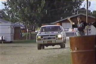 Rescue 911 1995