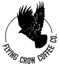 flyigcrow.png