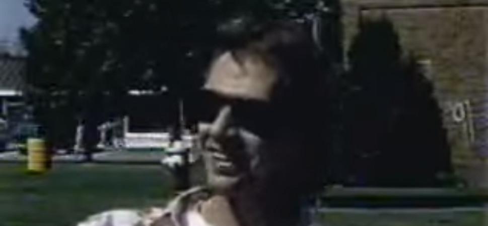 ABC22 NEWS 1994
