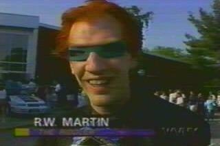 ABC22 NEWS 1995