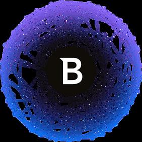 b-image.png