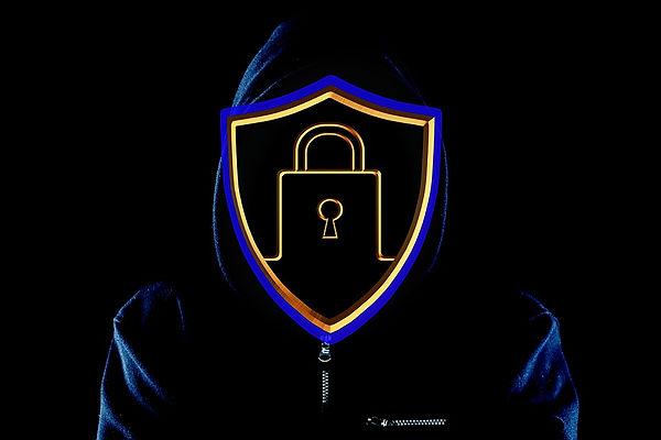 security-4700819_960_720.jpg