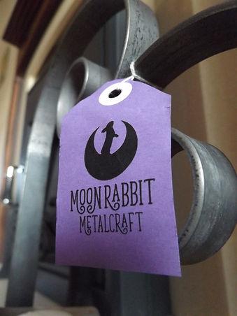 moonrabbitlabel.jpg