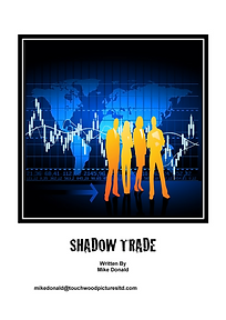 SHADOW TRADE THUMBNAIL.png.opt376x532o0,