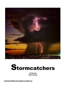STORMCATCHER THUMBNAIL.png.opt351x453o0,
