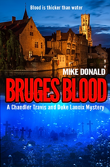 bruges blood thumbnail 2019.png