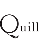quill-logo-black..png