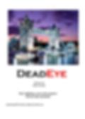 DEADEYE - THUMBNAIL.png.opt369x522o0,0s3