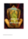 SKIN JOB - THUMBNAIL.png.opt376x532o0,0s