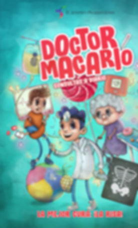 Doctor Macario Cartel-web.jpg