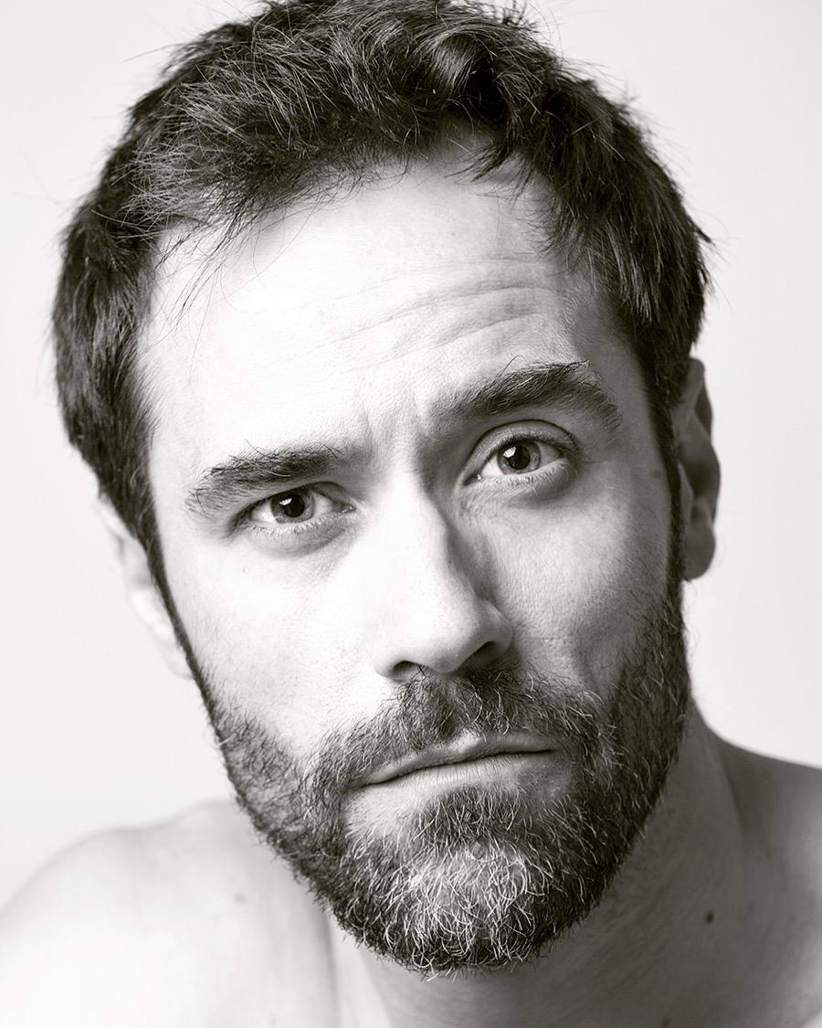 Simón_Ferrero_actores_Extremeños.JPG
