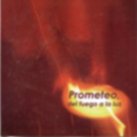 prometeo_Mérida.jpg