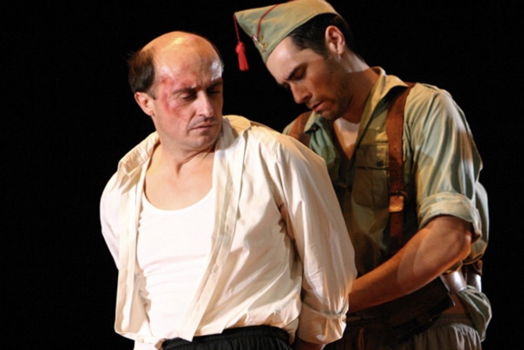 Simón_Ferrero_-_Teatro_Español.jpg