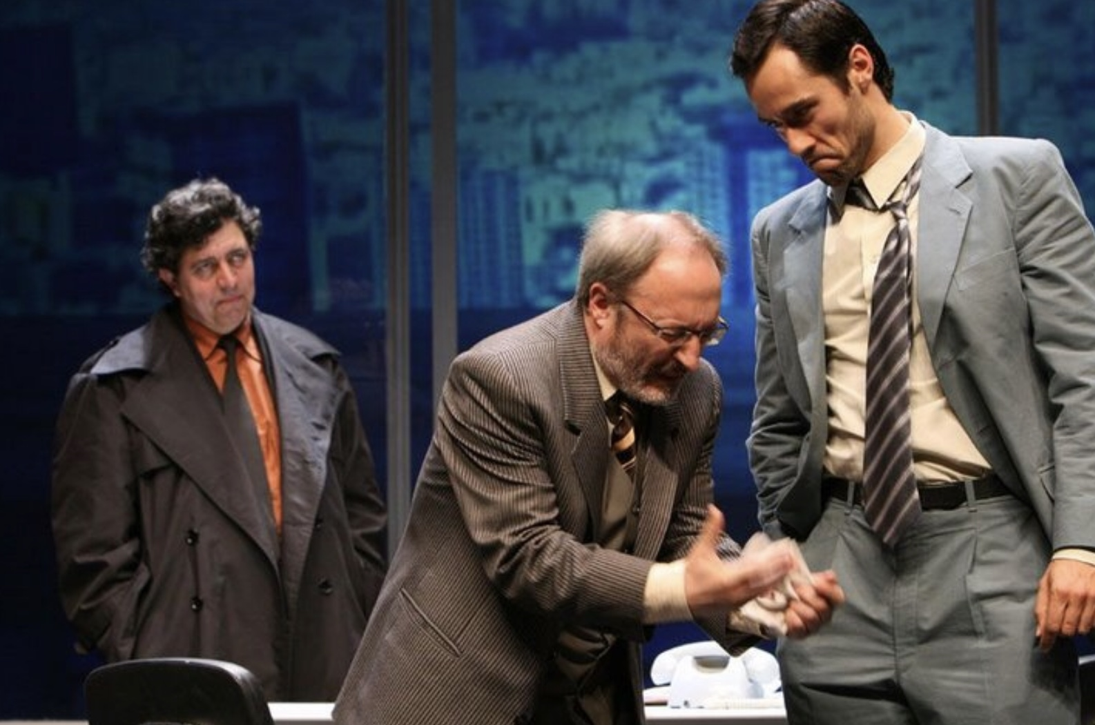 Simón_Ferrero_Teatro_extremeño.jpg