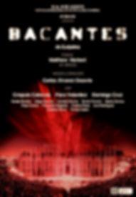 bacantes cartel_edited_edited.jpg