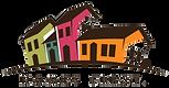 HF(R).logo(Trajan.2018)clearback (1).png