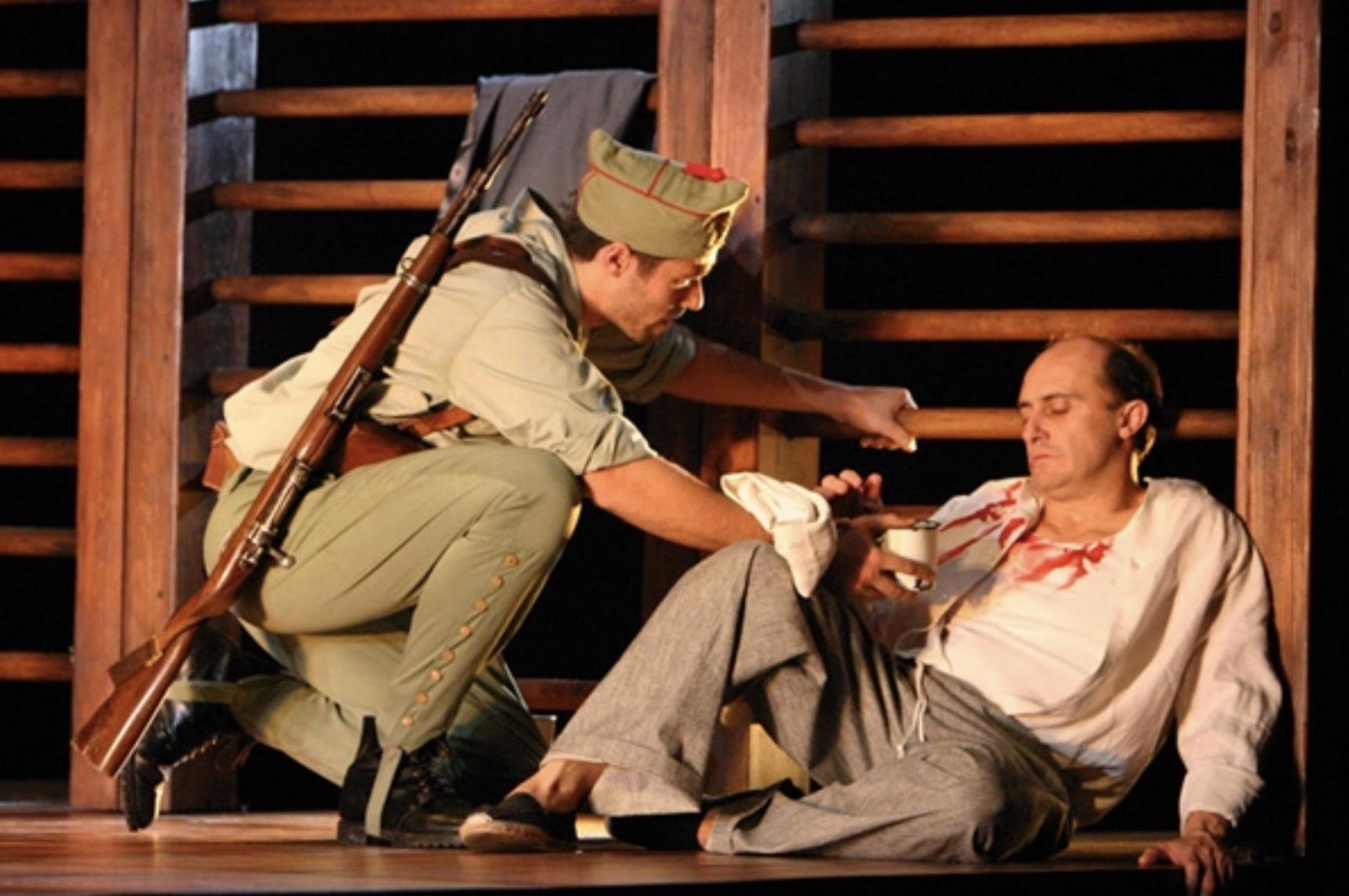 Simón_Ferrero_-_Teatro_Español_2.jpg