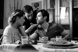 simon_ferrero_actor_cine_español.jpg