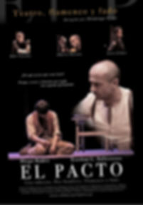 El_Pacto_-_Simón_Ferrero.jpg