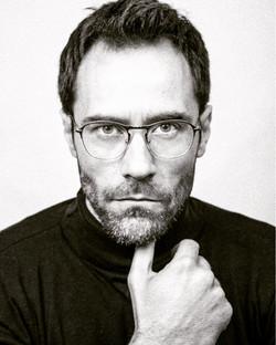 Simón_Ferrero_-_actores_cine_extremeños.