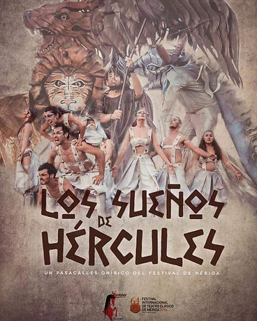 los_sueños_de_Hércules_edited.jpg