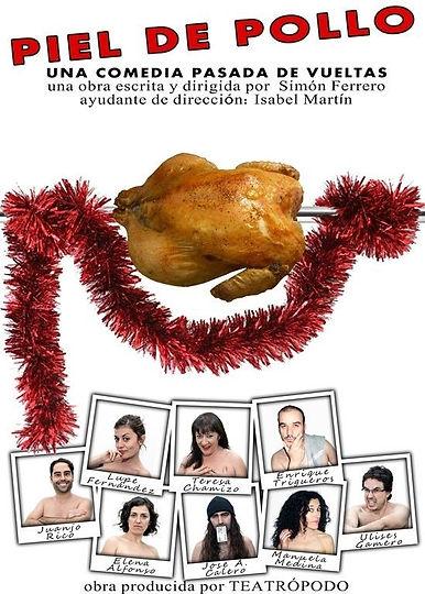 piel de pollo - simon ferrero_edited.jpg