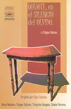 quijote.jpg