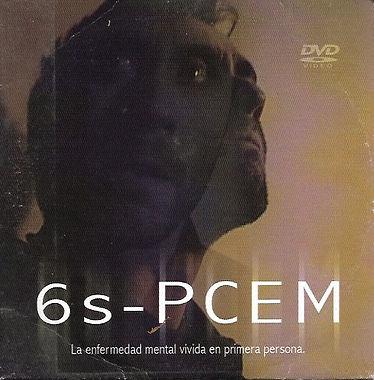Simón_Ferrero_cortometraje.jpeg
