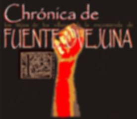 Chrónica_de_Fuesnteovejuna.jpg