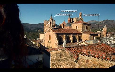 monasterio Guadalupe copia.jpg