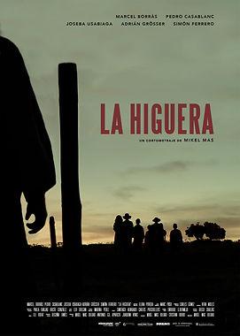 Simón_Ferrero_-_Actor_-_La_Higuera.JPG