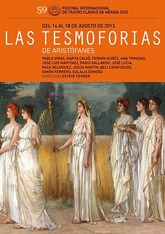 Las Tesmoforias.jpg