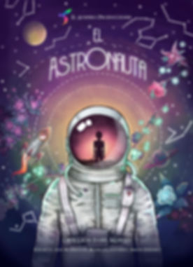 Astronauta CARTELBAJA.jpg