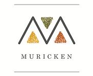 MURICKEN.png