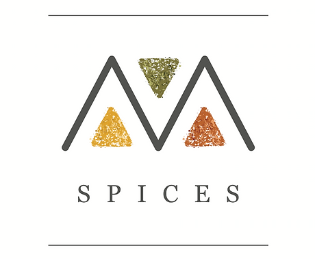 M spices.png
