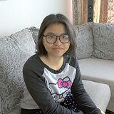 Alumni-Katie Chu.jpg