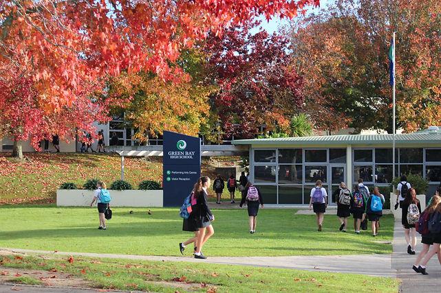 GBHS front of school.jpg