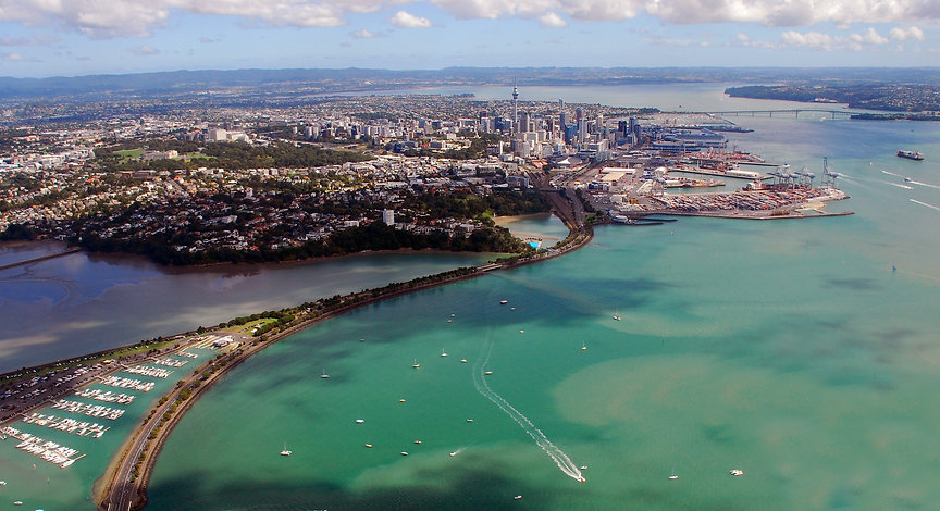 Auckland-from-the-Air.jpg
