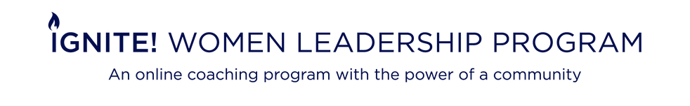 133_LP_Leadership_Ignite_Banner_byline-0