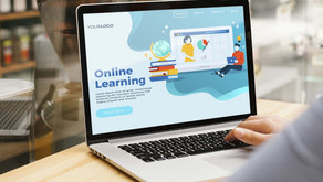 Online Learning: Temporary Fix or Permanent Shift? (Part 2)