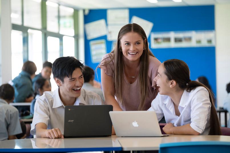 Pakuranga Teaching and Learning.jpg
