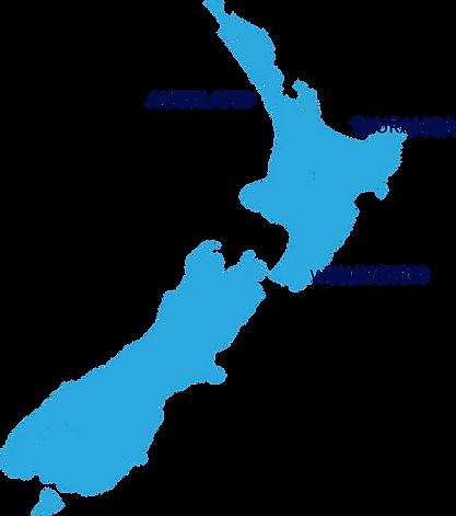 NZ Map_noDot.png