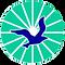 Paraparaumu College_Logo-hires.png