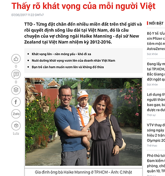 TuoiTre_Thay ro khat vong cua moi nguoi Viet.png