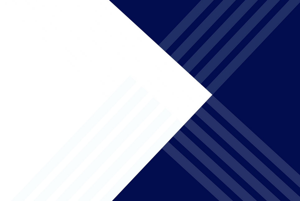 banner-home-blue.png